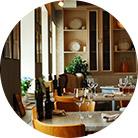 Топ-10 лучших ресторанов: «Честная кухня»