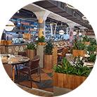 Топ-10 лучших ресторанов: «Сыроварня»