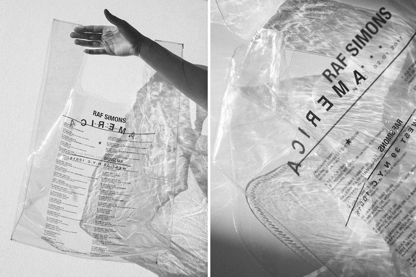 Shoes &Bags Blog: эксперименты наниве «пролетарского шика»