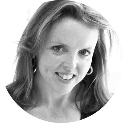 Книги с Никой Кошар: любовная драма от Элис Петерсон