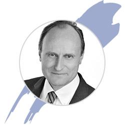 Даниэль Штангль, директор поразработкам иинновациям LaPrairie