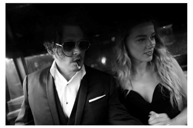 Фильм сДжонни Деппом отозван изпроката: разбираемся впричинах скандального поведения актера вместе спсихологом