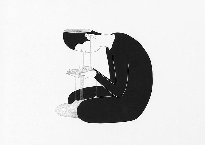 Качество жизни: как пережить депрессию