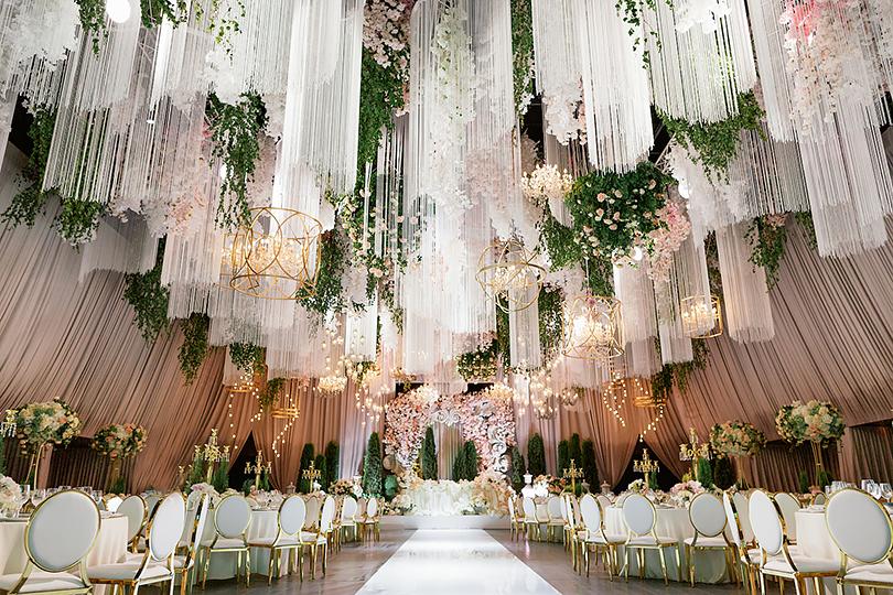 Декоратор Лидия Симонова – о стиле 2000-х, экологичном дизайне и анти-тренде на искусственные цветы