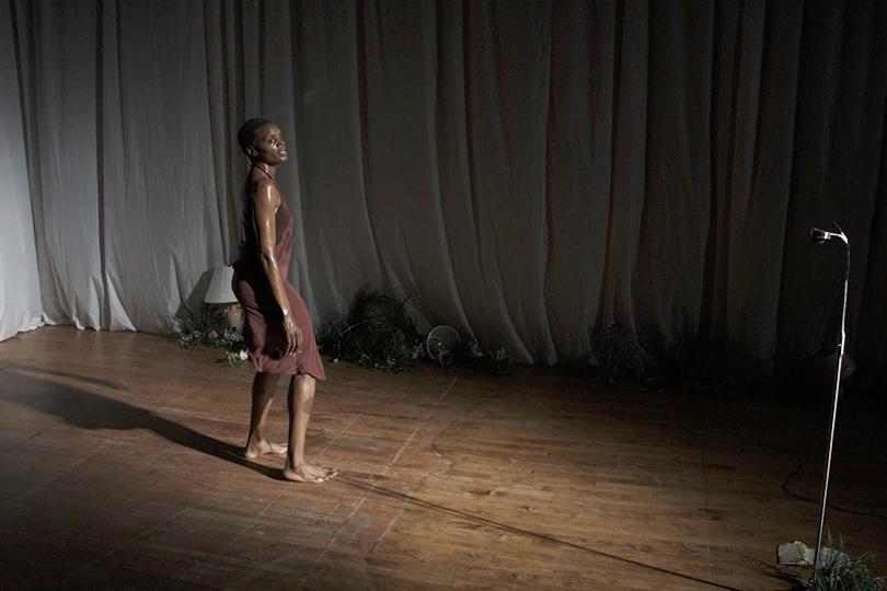 Ветер перемен: почему нью-йоркский музей современного искусства MoMA закроют начетыре месяца?