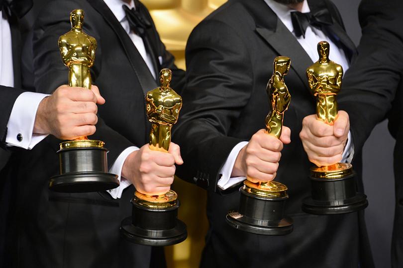 91-я церемония «Оскар» впервые за 30 лет пройдет без ведущего