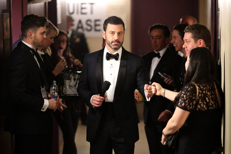 8главных вопросов впреддверии юбилейного «Оскара»