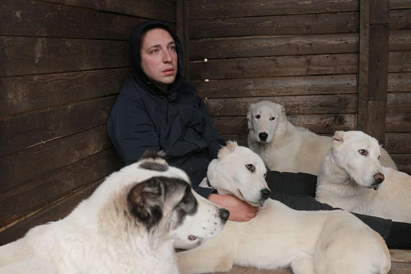 Кино недели: «Сердце мира» Наталии Мещаниновой