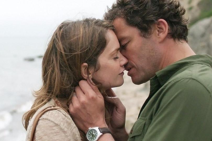 Ижили они долго инесчастливо: каким будет новый сезон сериала «Любовники»