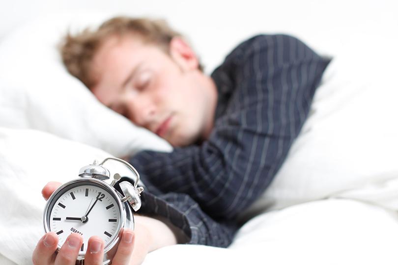 можно человек засыпает картинка день был насыщен