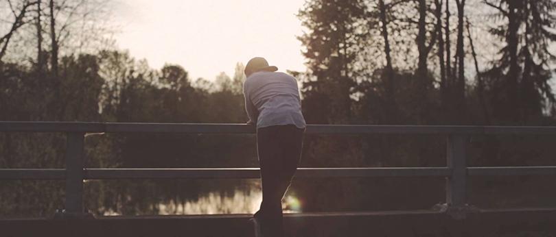 Книги с Никой Кошар: «Колодец с живой водой» Чарльза Мартина — роман о любви, который не оставит равнодушным никого