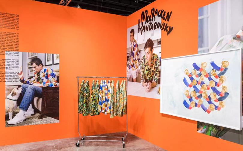 Art Basel Miami Beach Майами, США 6-9 декабря