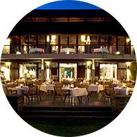 #postatravelnotes Бали— прекрасный иразный: продюсер Дмитрий Дудинский делится формулой идеального отдыха. Métis