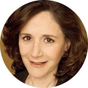 Автор книги Reclaiming Conversation: The Power ofTalk inDigital Age профессор Массачусетского технологического института Шерри Теркл