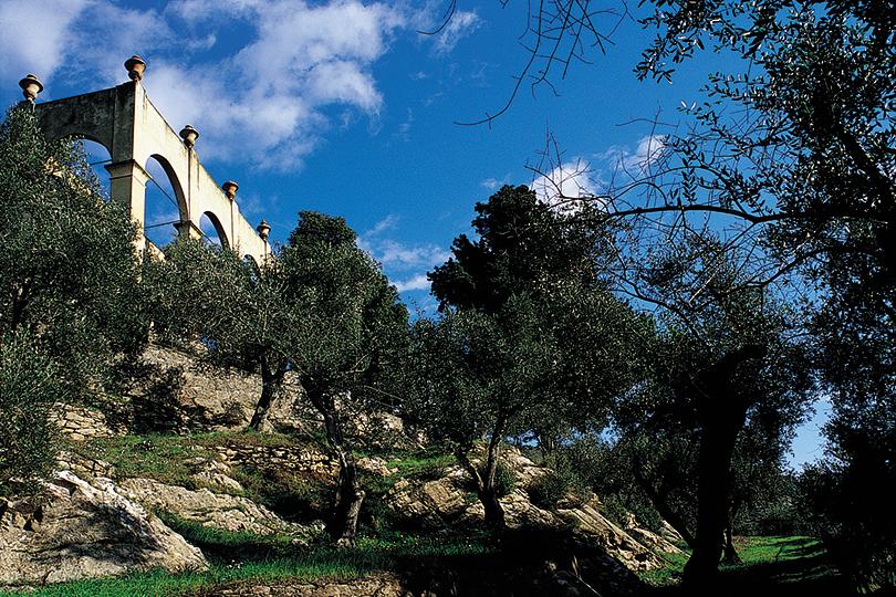 Куда поехать на майские: «бесперебойное» тосканское солнце, любимые термы Ричарда Гира и легенды Пизы
