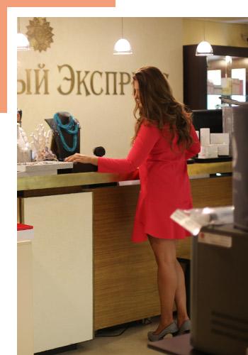Оцените процедуру нафранцузском аппарате Fullskin вспа-салоне «Восточный экспресс»