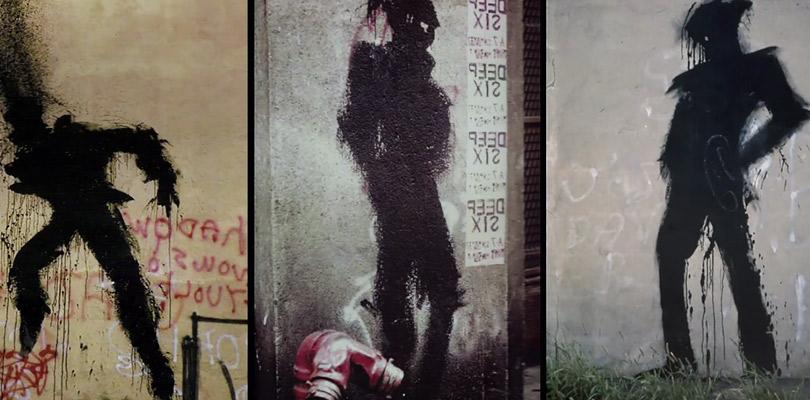 «Делай фильм»: вМоскве покажут документальное кино осовременном обществе