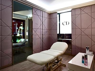 Ботокс haute couture: эксперты прогнозируют спрос на«дизайнерские инъекции»
