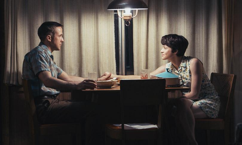 Кино недели: «Человек на Луне» Дэмьена Шазелла