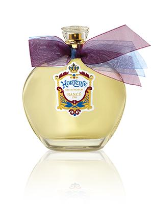 Самые интересные ароматы этого лета: Hortense, Rancé 1795