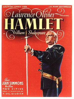 «Гамлет» (1948)