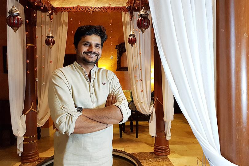 Центр аюрведы ийоги «Керала»