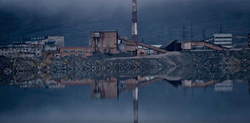 «Северяне»: документальный фильм Ильи Поволоцкого, посвященный северным характерам