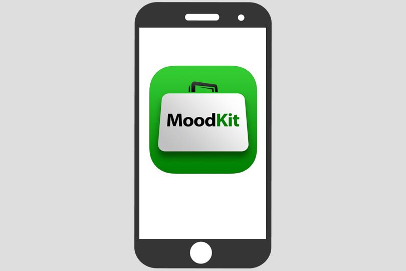 Смарт-забота: какие приложения изменят вашу жизнь к лучшему. MoodKit
