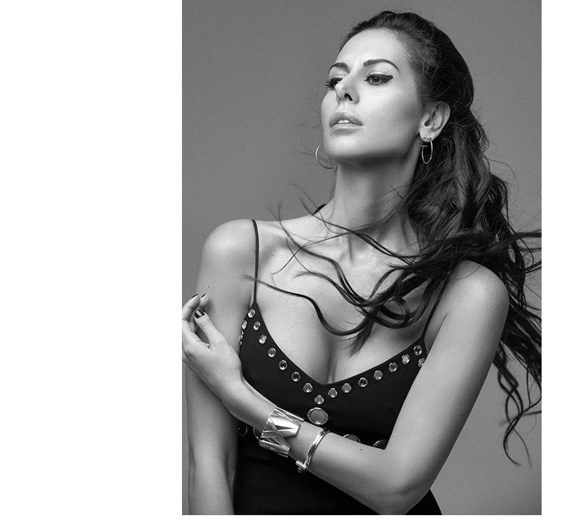 Most Invited: Сабина Ахмедова— осериале «Золотая Орда», поисках себя инеобходимости обнуления