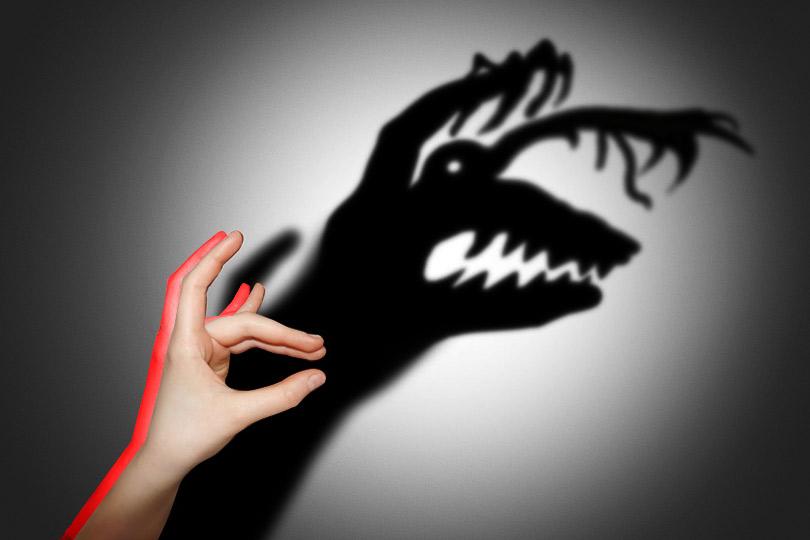 Тревога: подарок эволюции или источник психических расстройств?