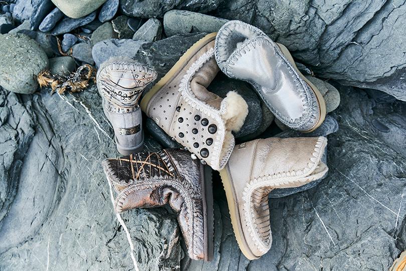 Ты просто космос: mou — зимняя обувь, которую мы заслужили