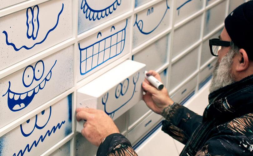 Конец прекрасной эпохи: парижский концепт-стор Colette закрывается