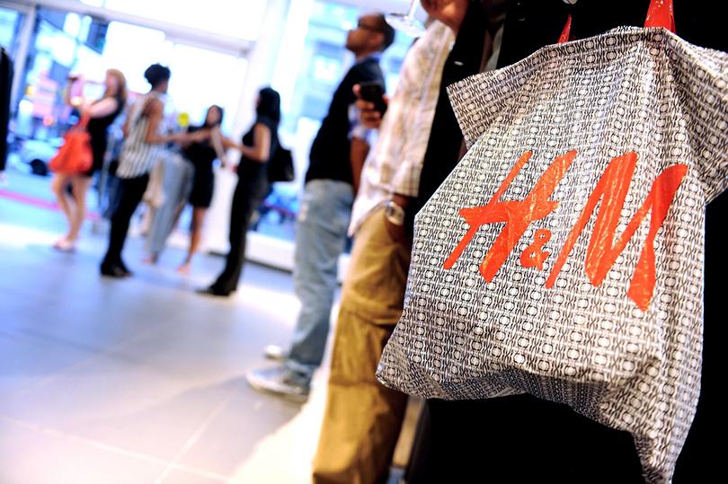 Trend Alert: почему обеспеченные покупатели становятся клиентами масс-маркета?