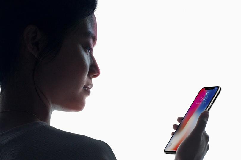 Почему вам придется покупать новый iPhone
