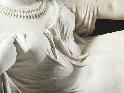 «Как ярешилась напластику груди. Инепожалела обэтом»