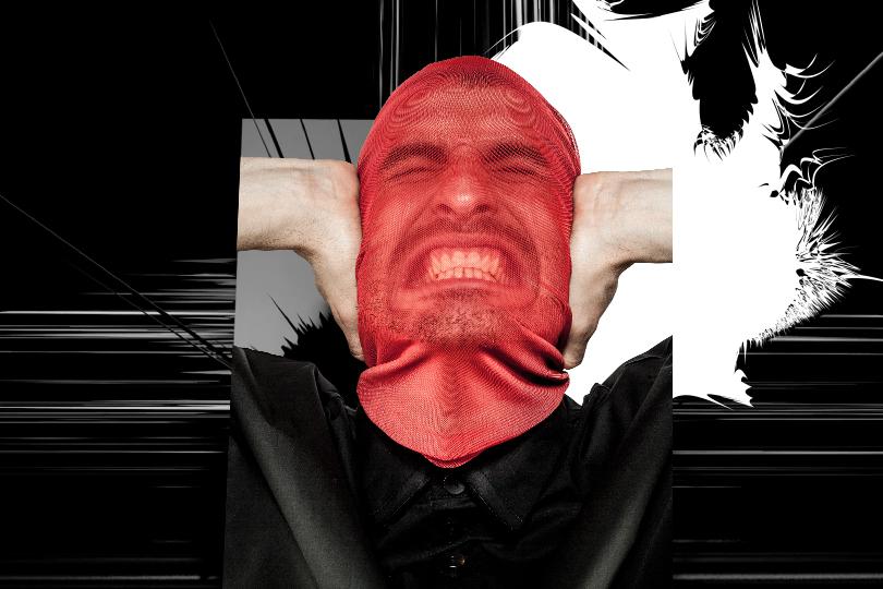 Белый лист: звезда «Притяжения» Риналь Мухаметов— очувстве меры, массовом искусстве иКирилле Серебренникове