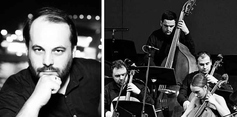 Главные концерты декабря вРоссии: Скандинавская сага. Впещере горного короля