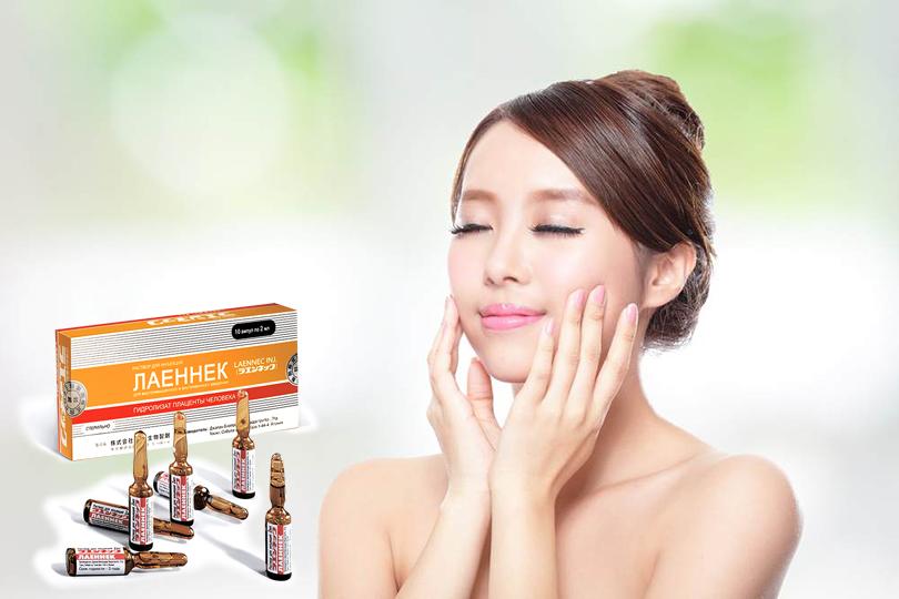 Идеальная косметичка: лучшие средства и процедуры для смешанной кожи