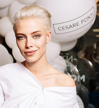 Салон красоты Cesare Ponti: сеты услуг по приятным ценам