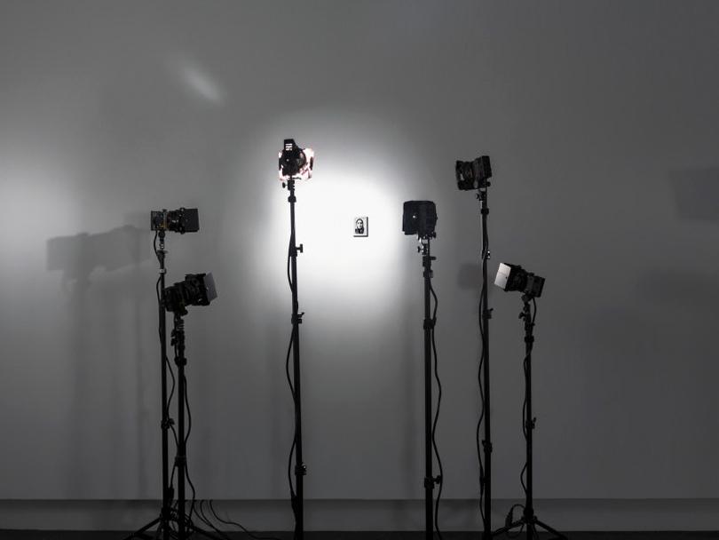Самые интересные выставки марта. «Выход из эхо-камеры». Биеннале 14 в Шардже  Шарджа, ОАЭ  7 марта-10 июня
