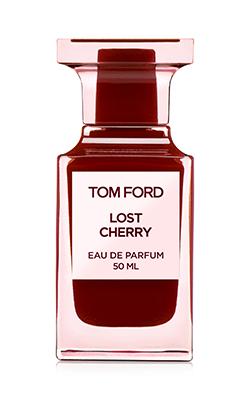 Парфюмерная вода Private Blend Lost Cherry