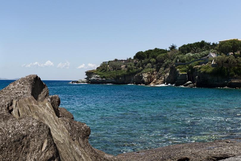 Куда поехать весной: вофициально лучший отель Греции Out ofthe Blue Capsis Elite Resort