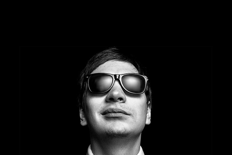 Что такое рэп-баттл ипочему мыэто смотрим? Гнойный (Вячеслав Мошнов, также известный под псевдонимами Слава КПСС, Дуня Мармеладова, Бутер Бродский и др.)
