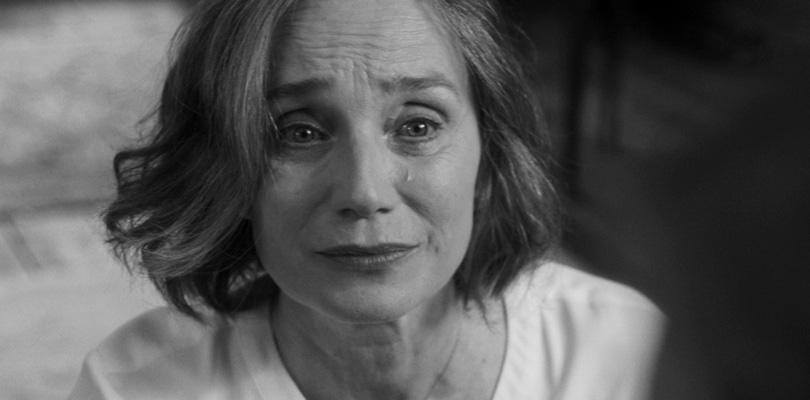 Кино недели: «Вечеринка» Салли Поттер