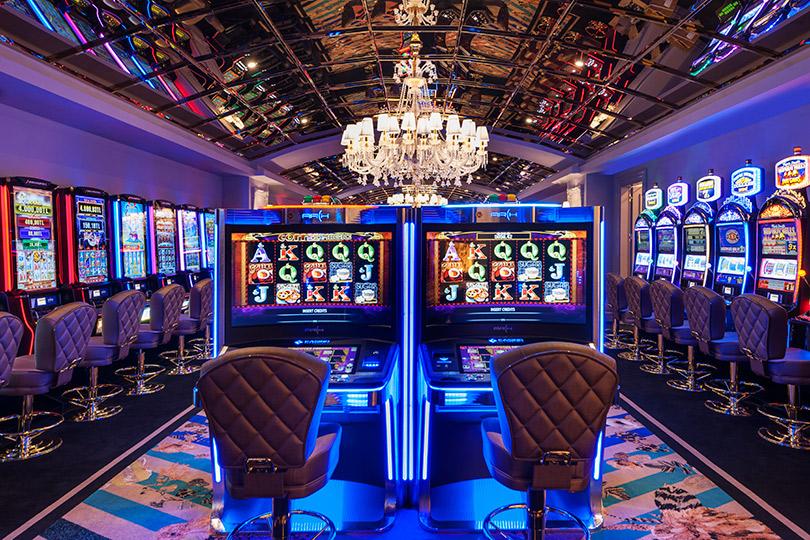 Кипр северный казино интернет казино с выводом денег на киви