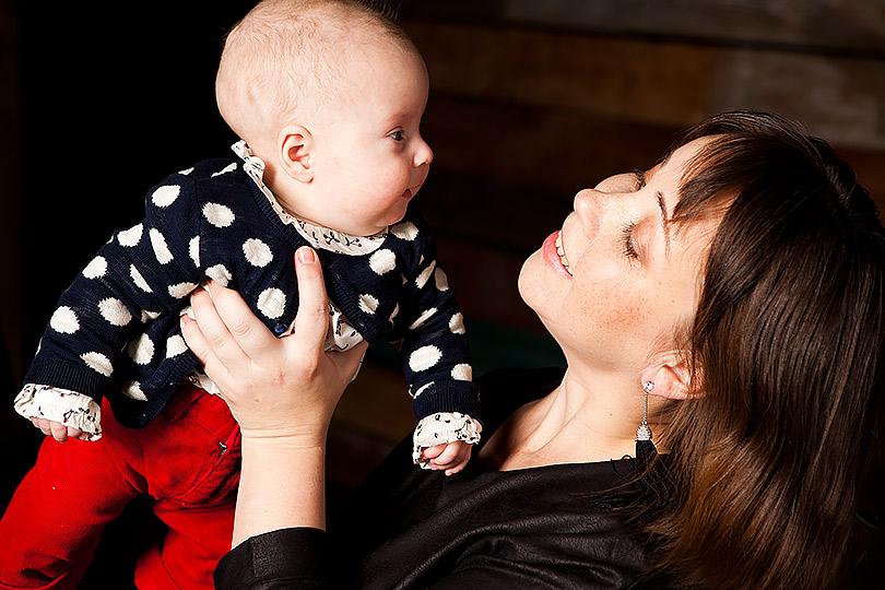 Добрые дела: Елена Рассохина— отом, как благотворительная программа Spina Bifida помогла ейспасти дочь