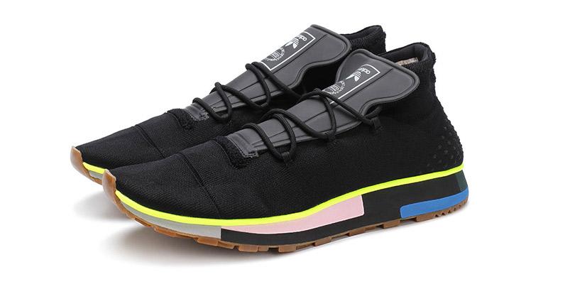 Кроссовки adidas Originals byAlexander Wang для тех, кто втренде