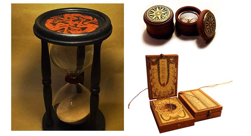 Материализованные воспоминания: оригинальные сувениры изпутешествий повсему миру