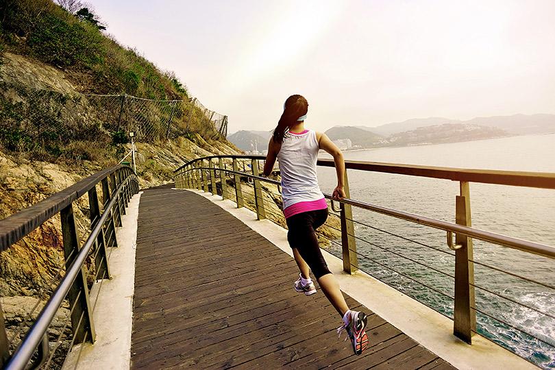Практические рекомендации для начинающих бегунов