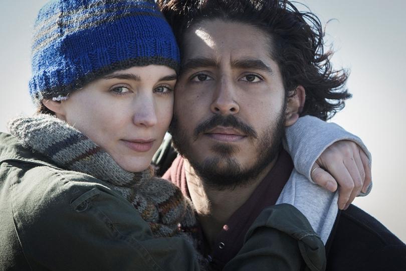 Кино науикенд: «Лев»— фильм, который научит вас состраданию
